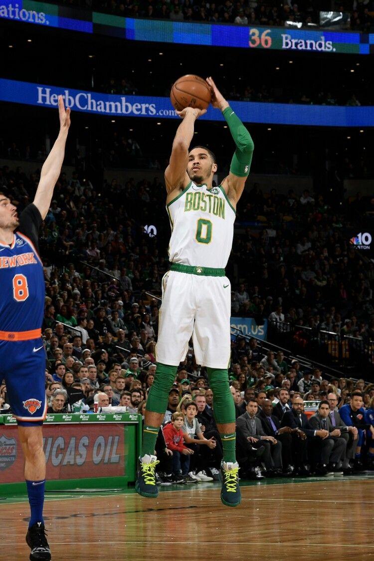 online store 7cfe9 23e08 Pin by Shawn Gordon on NBA BOS | Celtics basketball, Nba ...