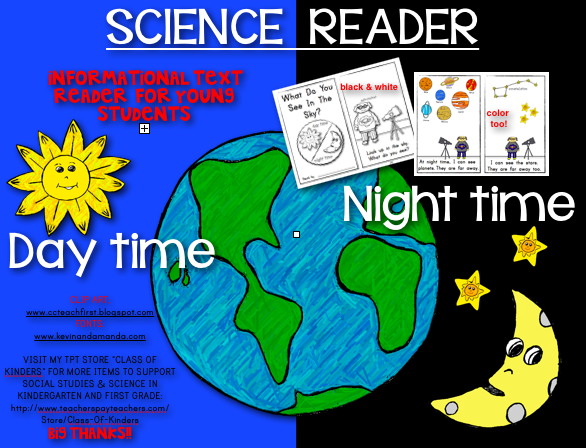 pdf reader for night time