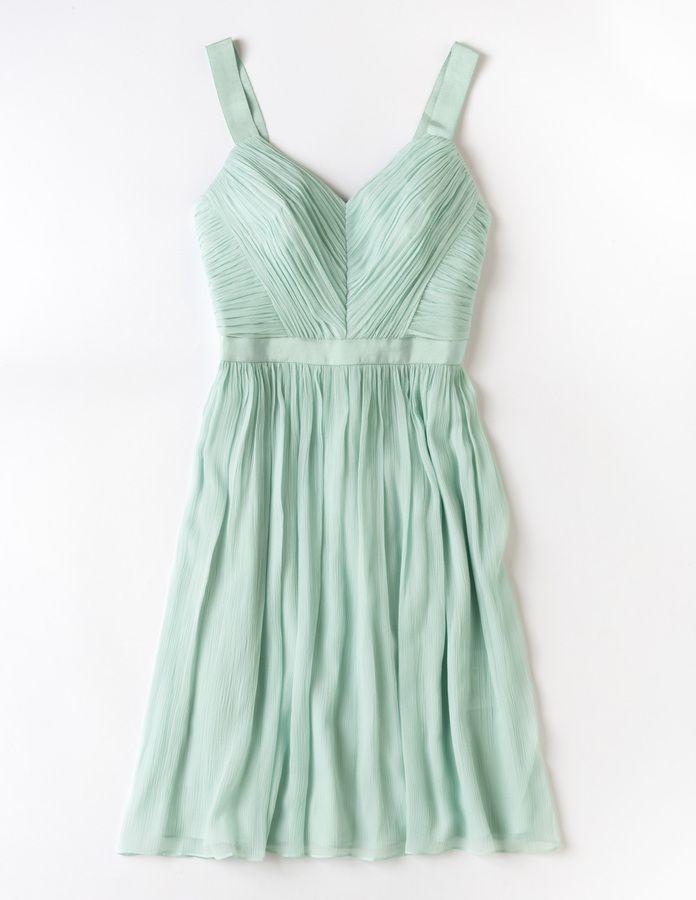 9a9bc521d894e Boden Joceyln Dress on shopstyle.com