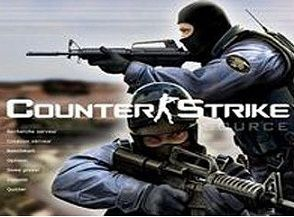 cara download game counter strike extreme offline