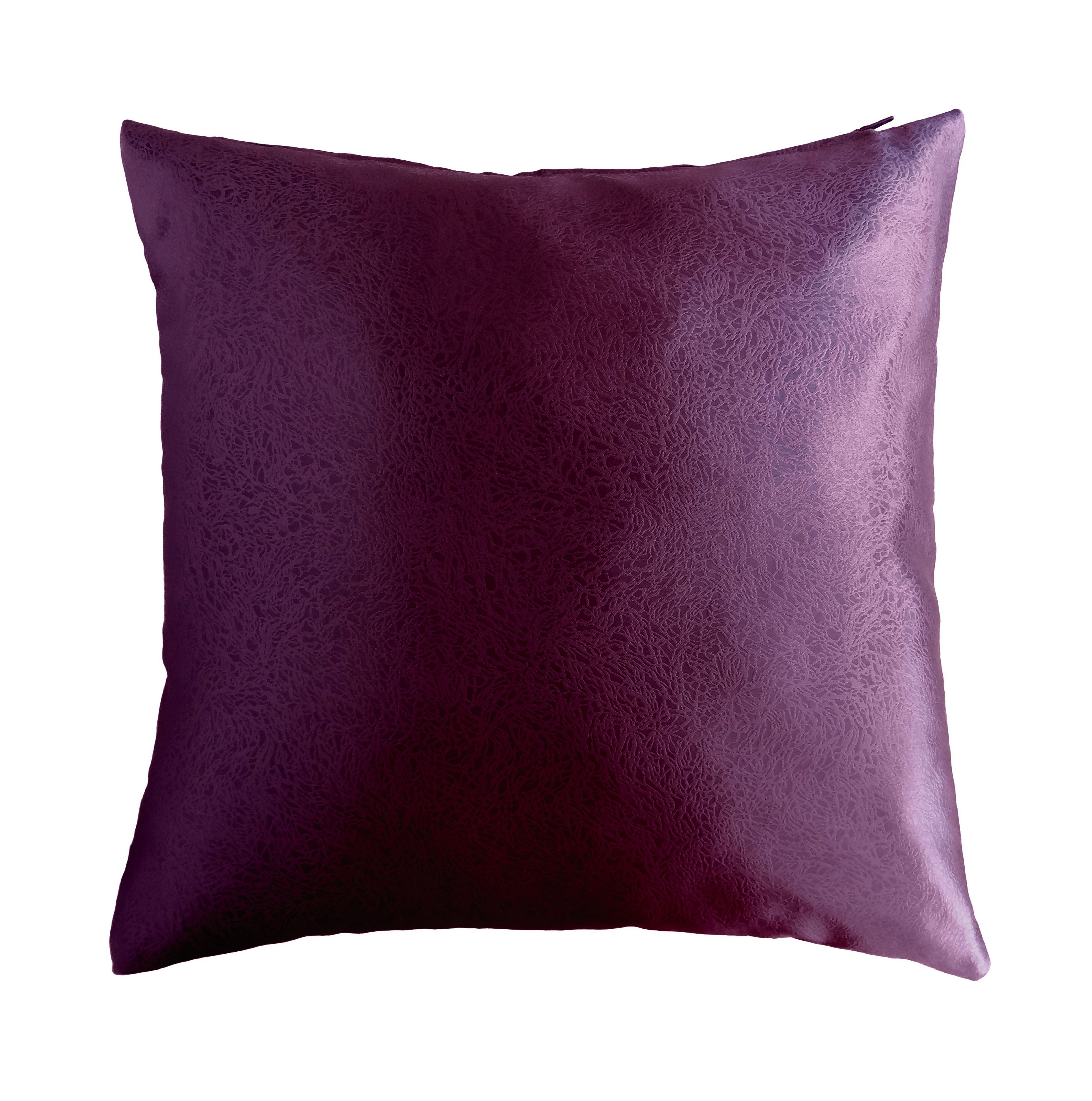 blanket cushion pillowcase egyptian luxury gallery tc collection case cotton pillow hotel oxford cases square cream pair