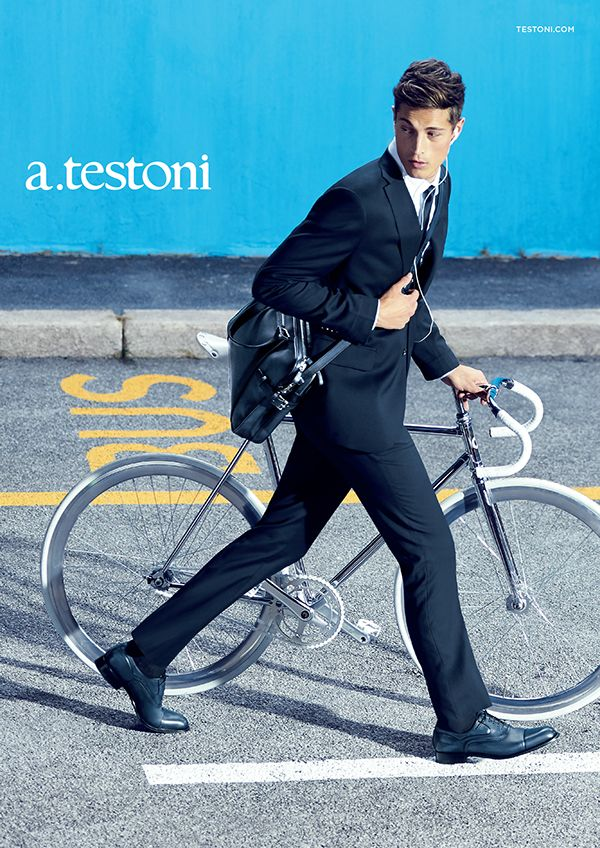 a.testoni spring/summer 15 collection | A.testoni, Fashion ...