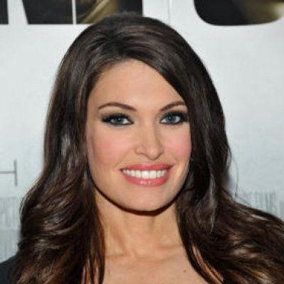 Kimberly guilfoyle wiki affair married lesbian with age height kimberly guilfoyle wiki affair married lesbian with age height fox news pmusecretfo Image collections