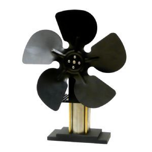 sterling engine powered stove fans for woodburners and multifuel