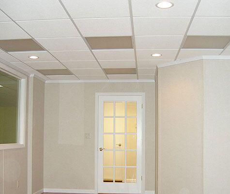 Ceiling Tile Ideas For Basement basement drop ceiling tiles | basement ceiling finishing