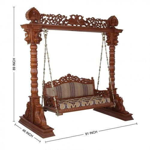 Image Result For Wooden Jhula Price In Pakistan Me Pinterest