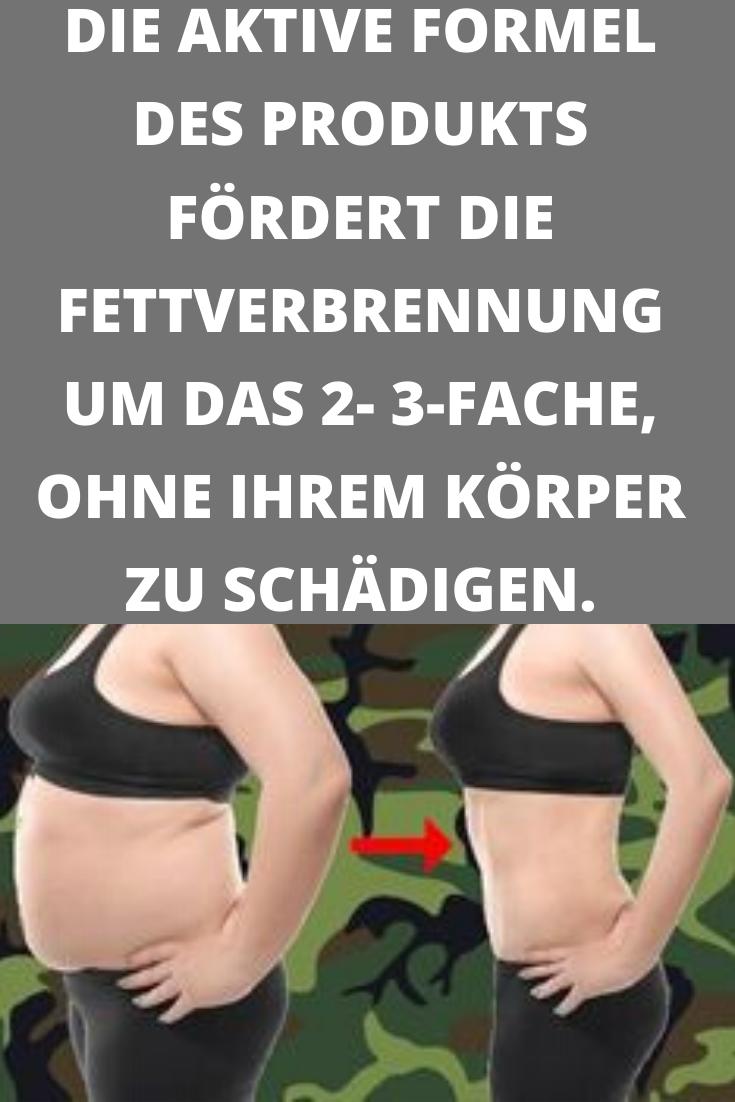 Yaz Gewicht verlieren