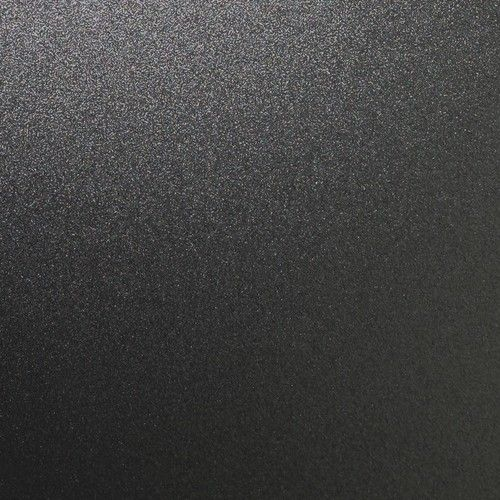 Bead Blasted Stainless Steel Sheet Color Stainless Steel