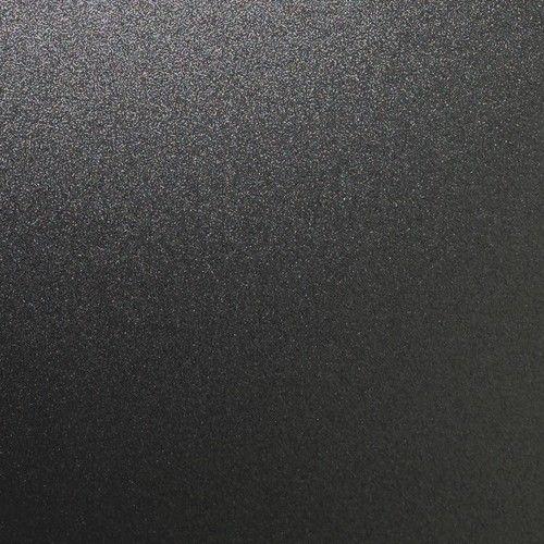Bead Blasted Stainless Steel Sheet Color Stainless Steel Steel Sheet Stainless Steel Sheet Blackened Steel