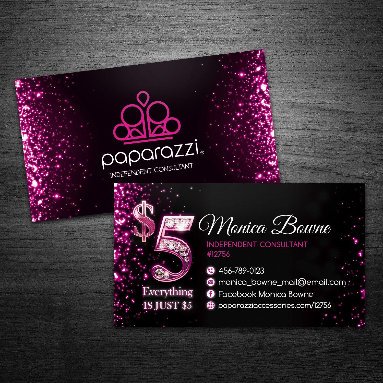 Paparazzi business cards paparazzi business card paparazzi paparazzi business cards paparazzi business card paparazzi jewelry paparazzi accessories paparazzi colourmoves Choice Image