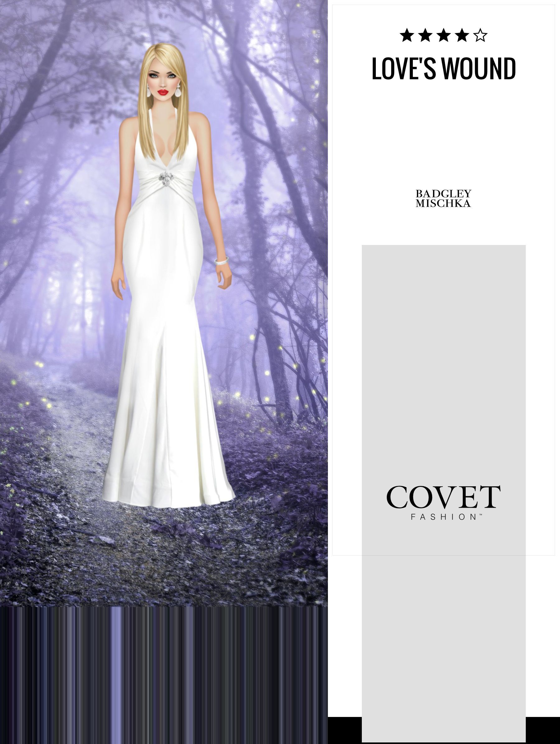 Pin By Astra Berry On Covet Fashion Look Prom Dresses Fashion