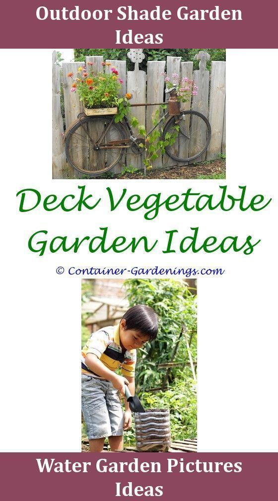 Gargen My Garden Tree Idea,Gargen garden hose stand ideas upcycled ...