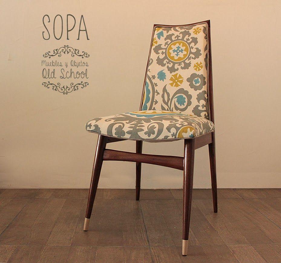 muebles y objetos vintage buscan un nuevo hogar y restauramos piezas nicas y