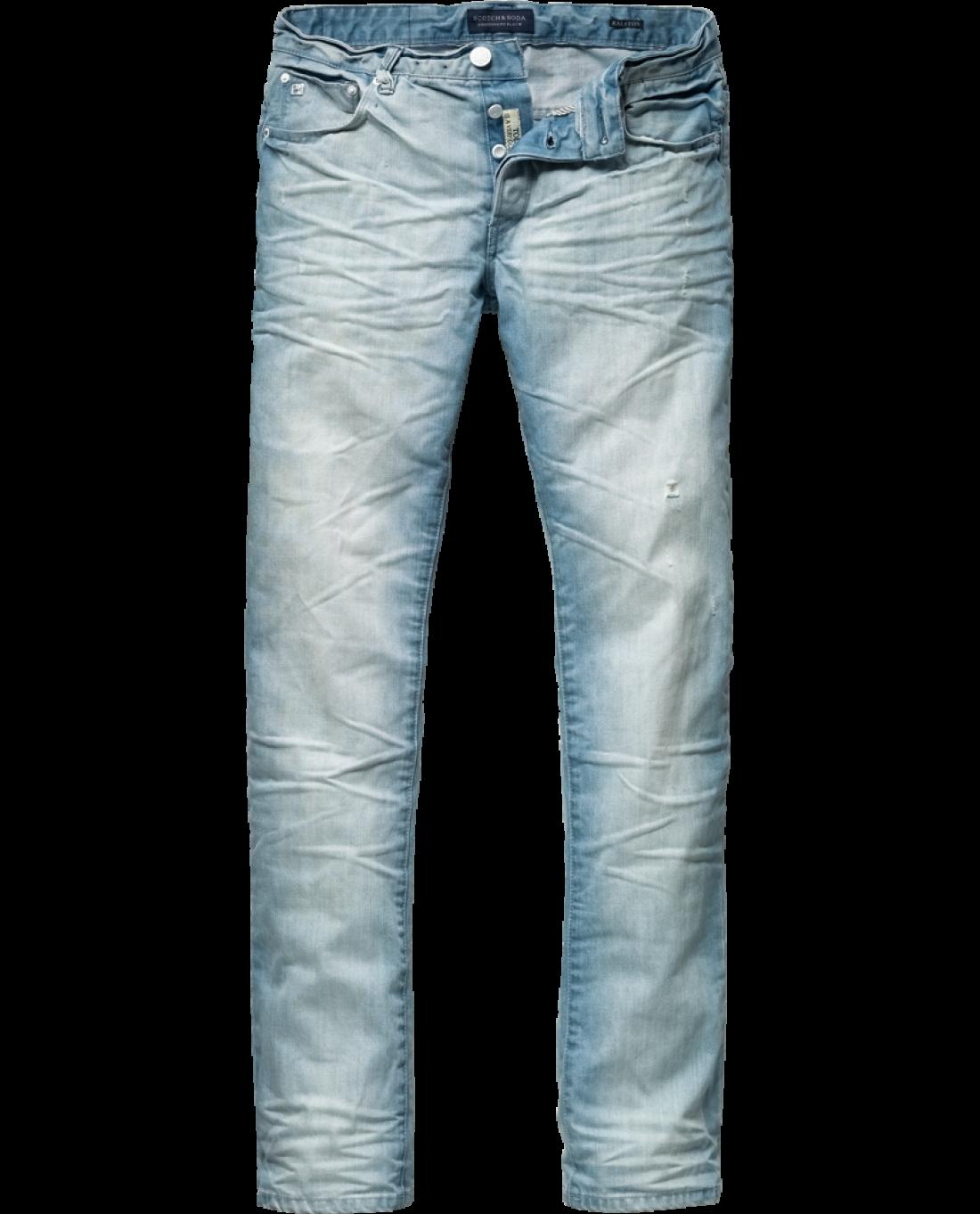 Sites Scotchsoda Nl Site Indigo Jeans Jeans Style Jeans