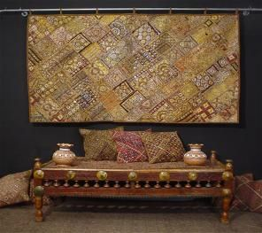 Home - wenjun home interiors,Indian and oriental furniture,soft furnishings,rugs,home accessories