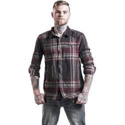 Photo of Überprüfen Sie Hemden für Männer