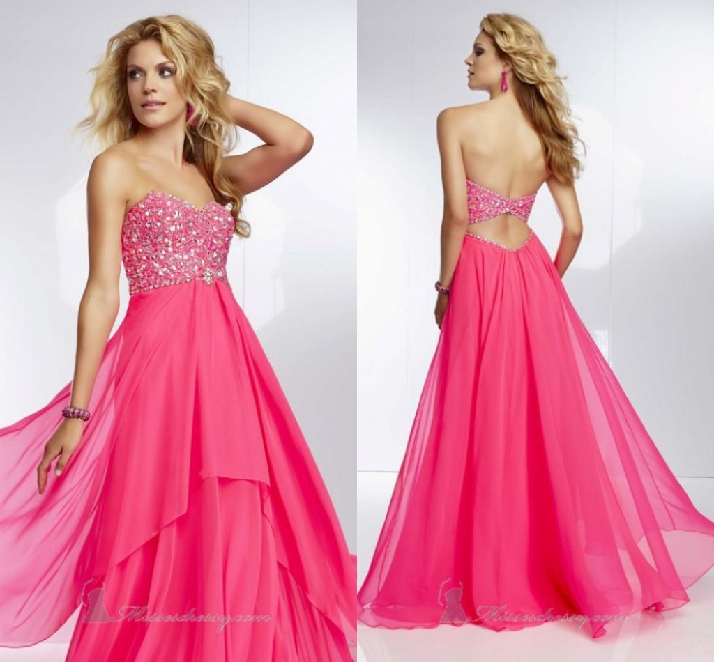 customize your own prom dress - make your own prom dress Check more ...