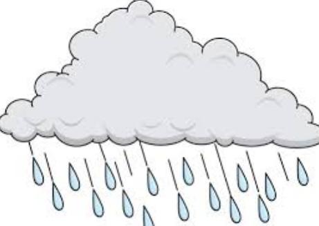 Contoh explanation text rain dalam bahasa inggris beserta artinya contoh explanation text rain dalam bahasa inggris beserta artinya http stopboris Choice Image