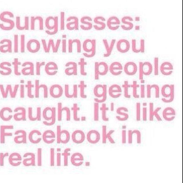 Yes!  LOL!