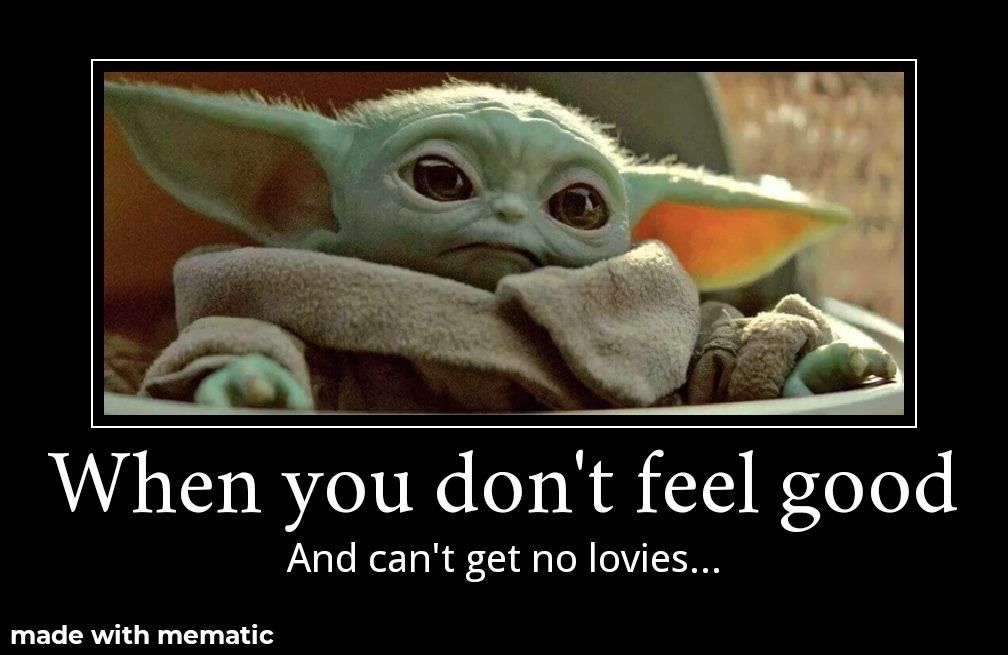 Pin By Laura Cottrell On Baby Grogu Yoda Funny Yoda Meme Yoda Wallpaper