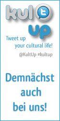 Das Banner für Kultureinrichungen - zum Einbinden auf Website oder Blog. Code gibt es hier: http://kultup.org/banner