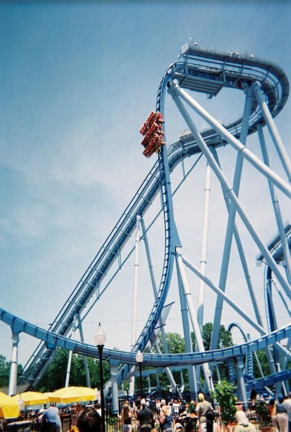 17 Best 1000 images about Williamsburg Busch Gardens on Pinterest