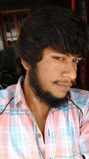 Pin By Vijay Rajan On Long Hair Long Hair Styles Hair Long