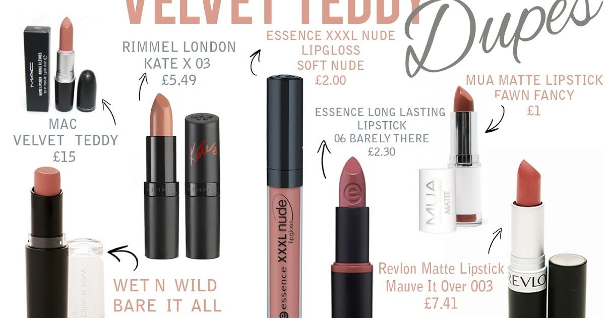 185 Best MAC lips. images | Mac lips, Mac makeup, Mac lipstick