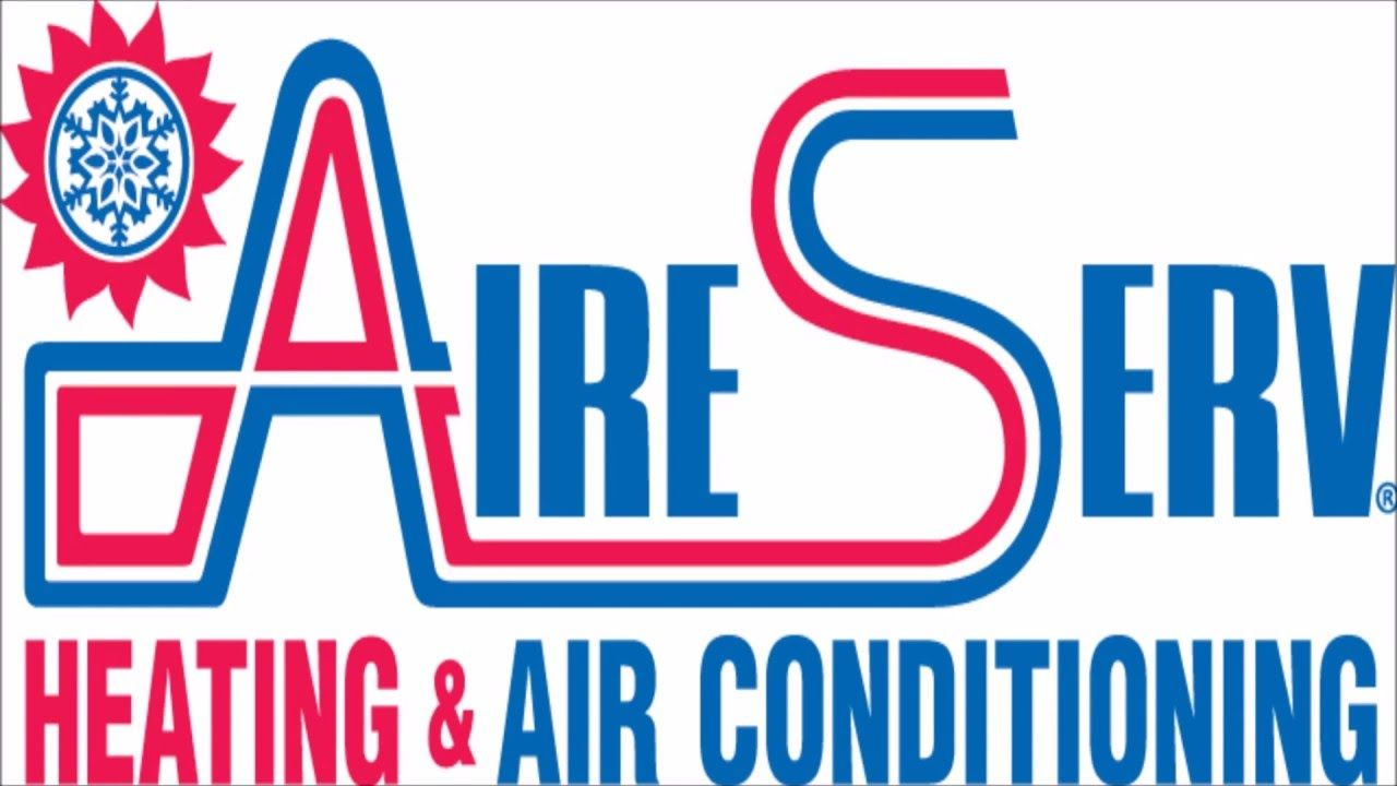 Brighton Mi 810 224 5522 Heating And Air Conditioning Heating