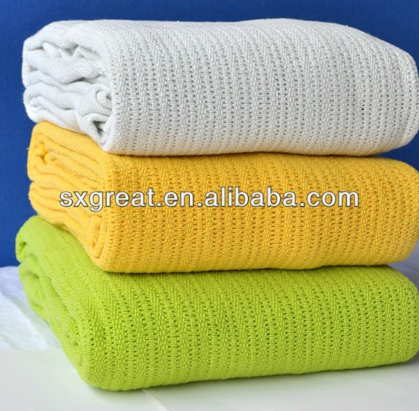 thermal cotton blanket. Nice Luxury Cotton Thermal Blanket 76 With Additional Small Home Remodel Ideas