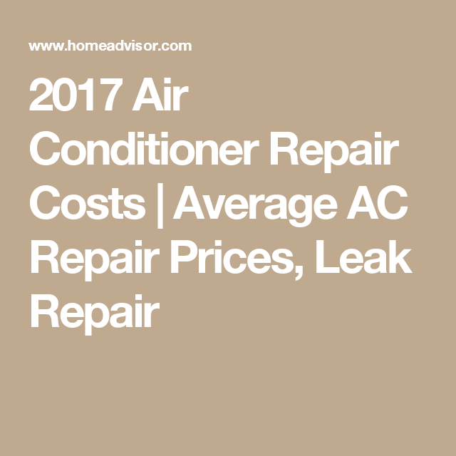 1bc89c2ad46f9da31e83d55b81ad93e3 - How Much Does It Cost To Get Home Ac Recharged