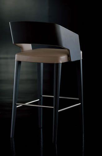 cool UsonaHome.com - Bar Stool 04329 by http://www.tophomedecorideas.space/stools/usonahome-com-bar-stool-04329/