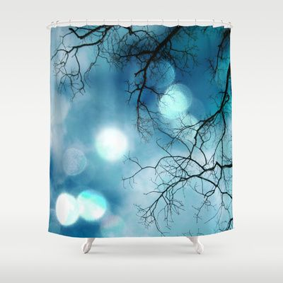 Fallout Shower Curtain By Suzanne Kurilla My Design Curtains Net