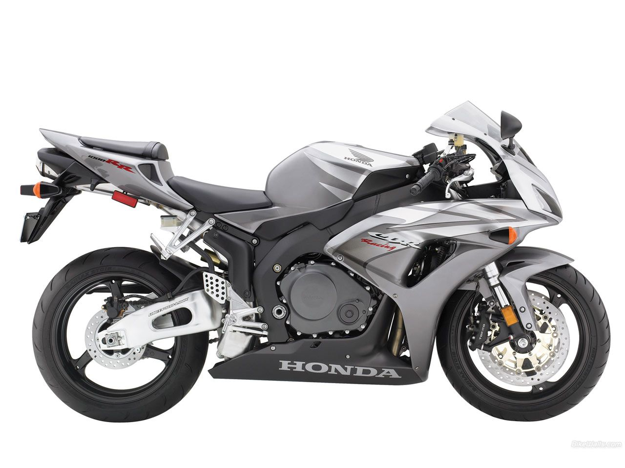 Honda cbr1000rr 1280 x 960 wallpaper