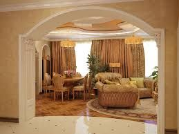 Image result for design ideas with interior arches also in rh pinterest