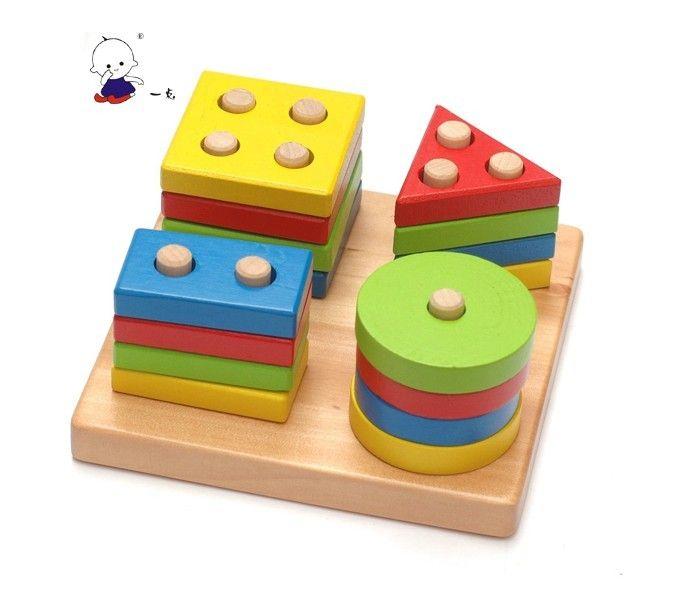 Wooden Loco De ToysJuguete Pinterest JuguetesJuguetes XZwPiulOTk