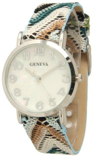 http://interiordemocrats.org/geneva-chevron-quilted-style-watchbluewhite-p-4745.html