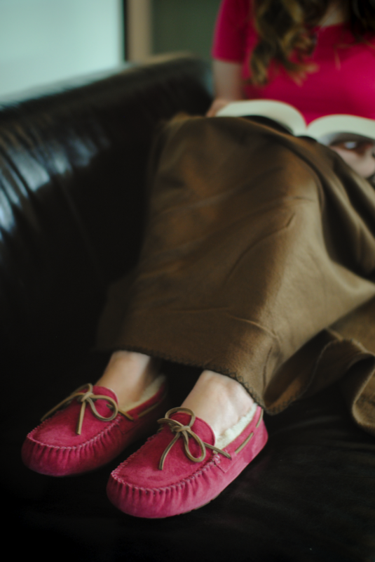 Ugg Australia S Outdoor Slippers For Women The Dakota