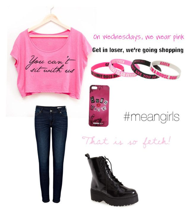 """Untitled #26"" by neverstopdreamingxoxo ❤ liked on Polyvore"