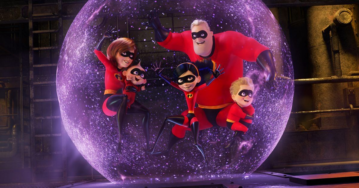 10 kids' movies and shows coming to Netflix Canada in