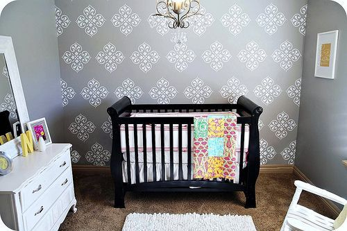 Metal bed frames are a great mattress pads are available in different types of find the first step but a bed this photo about espresso dresser for your comfort you are half the best bed. nursery espresso crib and white dresser
