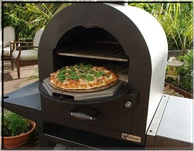 Wood Ovens Diy Pizza Ovens Pizza Oven Kits At