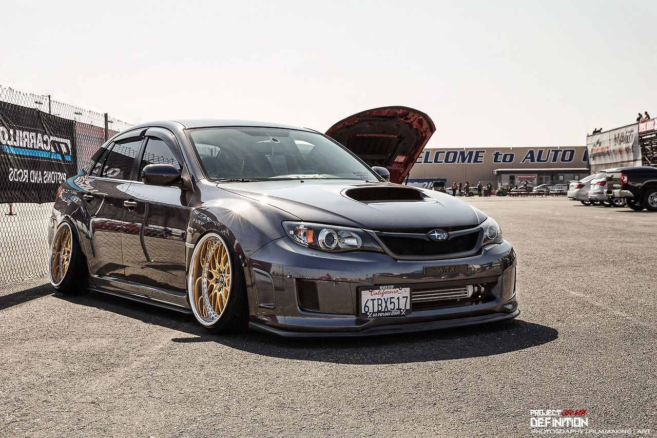 subaru impreza wrx sti sedan tuning 2 tuning subaru. Black Bedroom Furniture Sets. Home Design Ideas
