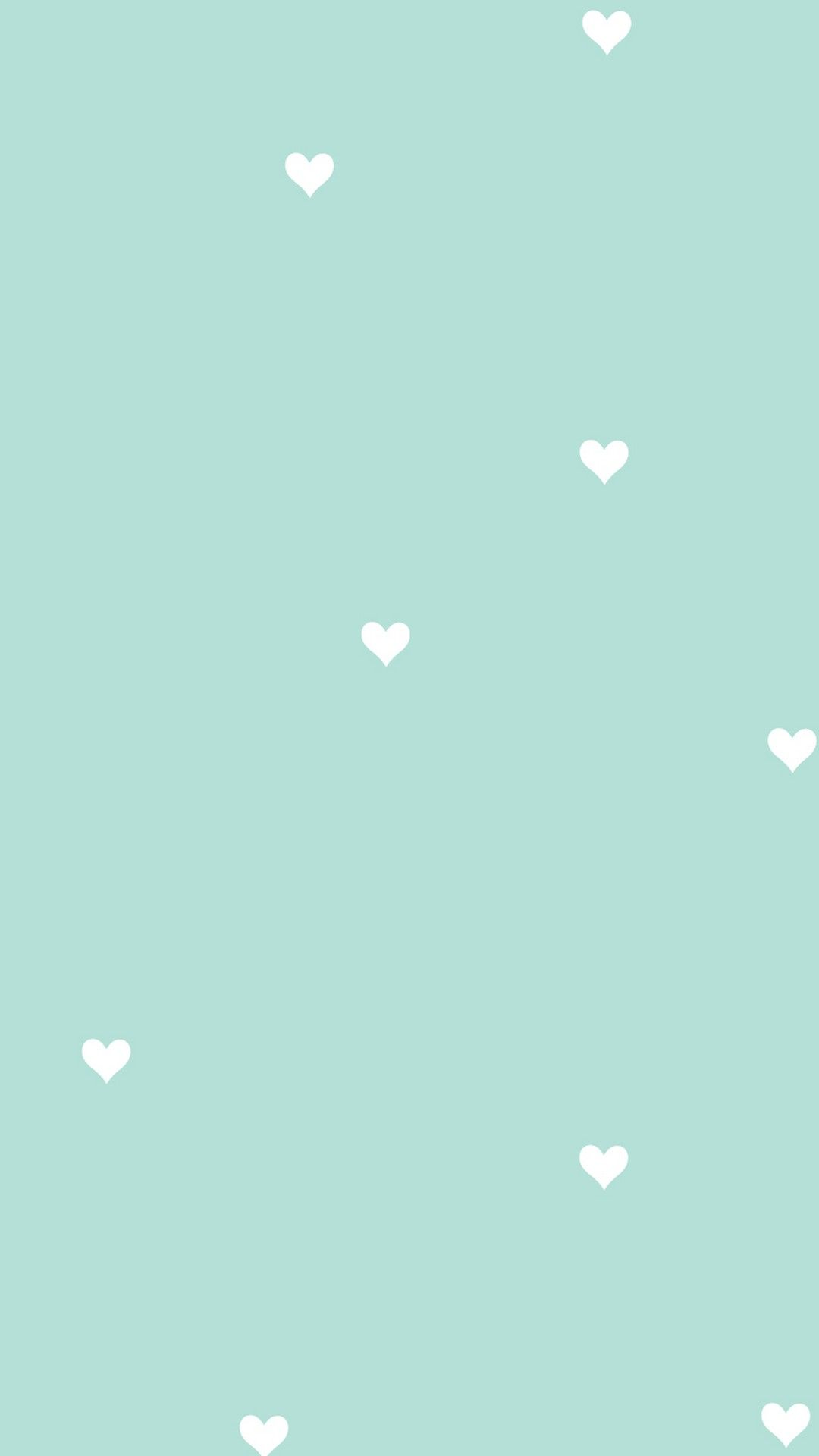 Mint Green Hd Wallpapers For Android Mint Green Wallpaper Iphone Mint Wallpaper Mint Green Wallpaper