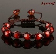 http://www.laboutiquedefanny.com/350-thickbox/bracelet-shamballa-douceur-de-miel.jpg
