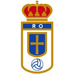 Oviedo fc
