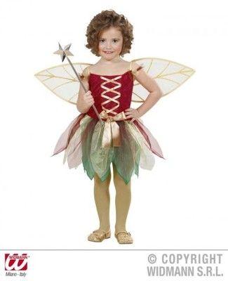 Stroj Dzwoneczka Basniowa Wrozka Z Bajki 110 5153233500 Oficjalne Archiwum Allegro Disney Princess Fashion Disney Characters