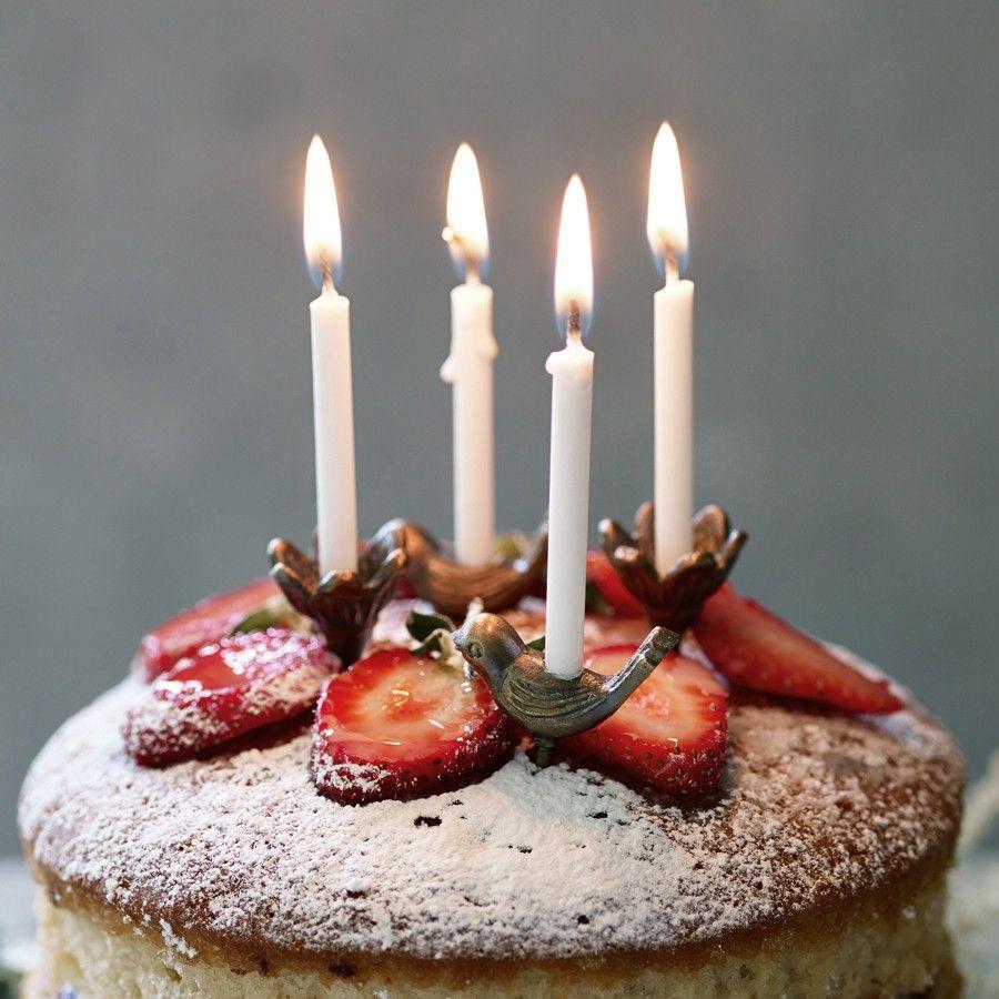 компенсационных красивые картинки тортики со свечами лабораторный комплекс мысе