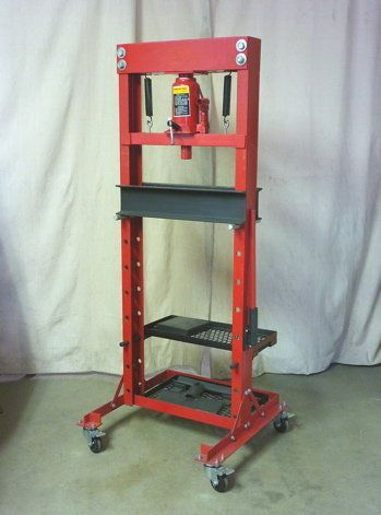 Weldingweb Welding Forum For Pros And Enthusiasts Welding Table Welding Table Diy Welding Cart