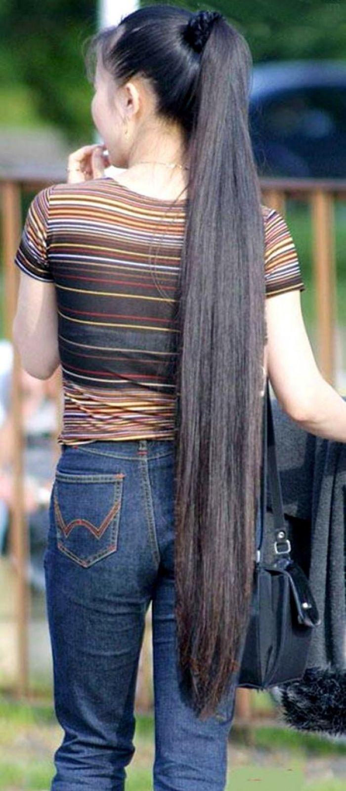 four strand braid